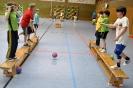 Handballcamp · Tag 3_60