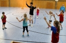Handballcamp · Tag 3_61