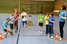 Handballcamp · Tag 3_62