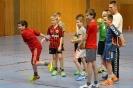 Handballcamp · Tag 3_63