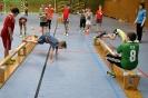 Handballcamp · Tag 3_64