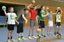 Handballcamp · Tag 3_65