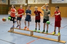 Handballcamp · Tag 3_66