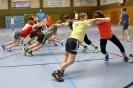 Handballcamp · Tag 3_68