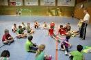 Handballcamp · Tag 4_70