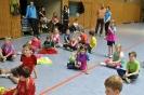 Handballcamp · Tag 4_71