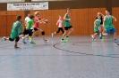 JSG Erfelden Handballcamp 2015_18