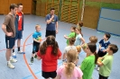 JSG Erfelden Handballcamp 2015_24