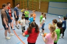 JSG Erfelden Handballcamp 2015_25