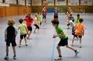 JSG Erfelden Handballcamp 2015_26