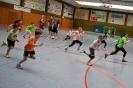 JSG Erfelden Handballcamp 2015_27