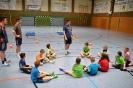JSG Erfelden Handballcamp 2015_28
