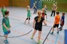 JSG Erfelden Handballcamp 2015_29