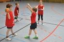 JSG Erfelden Handballcamp 2015_31