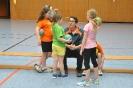 JSG Erfelden Handballcamp 2015_38