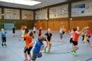 JSG Erfelden Handballcamp 2015_5