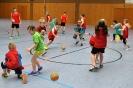 JSG Erfelden Handballcamp 2015_6