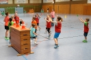 JSG Erfelden Handballcamp 2015_9