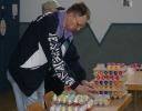 Ostereierschießen 2009_10