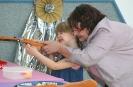Ostereierschießen 2009_9