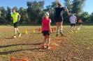 Training für das Sportabzeichen_10