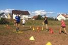 Training für das Sportabzeichen_11