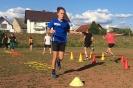 Training für das Sportabzeichen_12