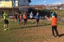 Training für das Sportabzeichen_1
