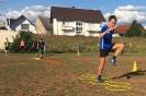 Training für das Sportabzeichen_2