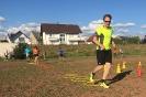 Training für das Sportabzeichen_3