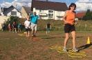 Training für das Sportabzeichen_4