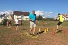 Training für das Sportabzeichen_5