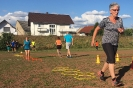 Training für das Sportabzeichen_6