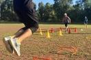 Training für das Sportabzeichen_7