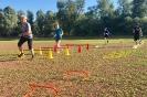 Training für das Sportabzeichen_8