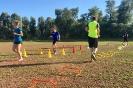 Training für das Sportabzeichen_9