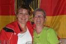 Deutsche Meisterschaften 15./16. Juni 2013_10