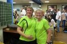 Deutsche Meisterschaften 15./16. Juni 2013_1