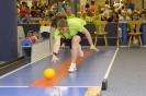 Deutsche Meisterschaften 15./16. Juni 2013_2