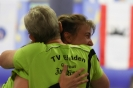 Deutsche Meisterschaften 15./16. Juni 2013_8