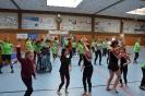 Sporttag im Rahmen der Europäischen Woche des Sports_1
