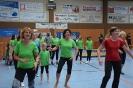 Sporttag im Rahmen der Europäischen Woche des Sports_3