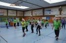 Sporttag im Rahmen der Europäischen Woche des Sports_4