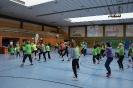 Sporttag im Rahmen der Europäischen Woche des Sports_5