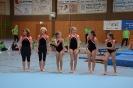 Sporttag im Rahmen der Europäischen Woche des Sports_6