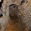 Ausflug Andernach