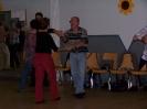 Workshop Discofox_10