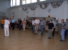 Workshop Discofox_7