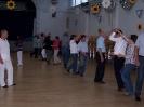 Workshop Discofox_9