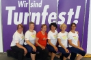 Deutsches Turnfest Berlin_7
